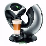 De'Longhi 德龙 EDG736 全自动胶囊咖啡机 prime会员免费直邮含税