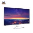 19日1点:ViewSonic 优派 VX3276-2K-HD-8 31.5英寸显示器 1800元包邮(需1元定金)1800元包邮(需1元定金)