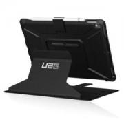 UAG iPad Pro 10.5英寸 防摔保护套 +凑单品