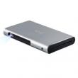 XShuai 小帅 iBox Pro BP2102Z 便携投影仪1299元包邮(需用券)