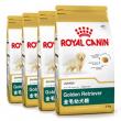 ROYAL CANIA 皇家 AGR29 金毛幼犬粮 共14kg  475元包邮475元包邮
