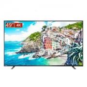 TOSHIBA 东芝 49U67EBC 49英寸 液晶电视