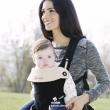 Ergobaby 四式360婴儿背带491.03元包邮包税(双重优惠)