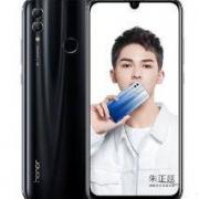 华为 荣耀10 青春版系列 6G+128GB 全网通4G手机
