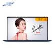 ASUS 华硕 灵耀U 2代 13.3英寸笔记本电脑(i5-8265U、8GB、512GB、MX150) 6498元包邮(需用券)6498元包邮(需用券)