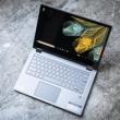 Lenovo 联想 IdeaPad Flex 6 14寸 2合1笔记本特价$529.99,转运到手约3890元
