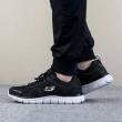 Skechers 斯凯奇 Sport系列 男士休闲运动鞋 52631199元包邮(需领券)