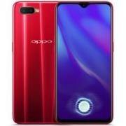 OPPO K1 智能手机 6GB+64GB 套装版