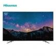 Hisense 海信 LED55EC750US 4K HDR液晶电视2899元包邮(需用券)