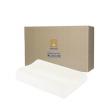 ZENCOSA THPB06 儿童乳胶枕 礼盒装  109元包邮109元包邮