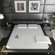 Nittaya  妮泰雅 天然乳胶床垫(2.5cm乳胶+2.5cm抗菌棉) 150/180*200cm