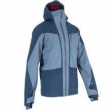 DECATHLON 迪卡侬 AM900 All Mountain 男式滑雪夹克499.9元包邮