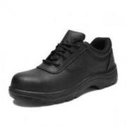 13日20点:Skechers 斯凯奇 新款美式工装 防滑耐磨男士休闲鞋 149元包邮