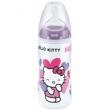 NUK 宽口径奶瓶 PP奶瓶 300ml *2件 109.72元(合54.86元/件)109.72元(合54.86元/件)