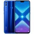 HUAWEI 华为 荣耀8X 全网通智能手机 4GB+64GB1299元包邮(需用券)