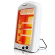 KONKA 康佳 KH-SY09 取暖器 39.9元(49.9-10)39.9元(49.9-10)