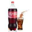 Coca Cola 可口可乐 汽水 2L 6瓶 塑料瓶装  29.9元29.9元