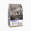 PRO PLAN 冠能 宠物幼猫粮 7kg  288元包邮288元包邮