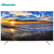 Hisense 海信 60寸 4K HDR 液晶电视 LED60EC680USPlus会员3449元