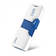 Netac 朗科 U905 128GB USB3.0 U盘79.9元