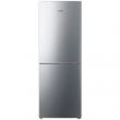 Meiling 美菱 BCD-206WECX 206升 风冷 双门冰箱1398元包邮(下单立减)