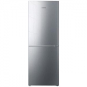 Meiling 美菱 BCD-206WECX 206升 风冷 双门冰箱