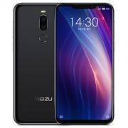 MEIZU 魅族 X8 全网通智能手机 亮黑 4GB+64GB 1398元包邮1398元包邮