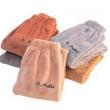 洛缇多蒂 儿童暖暖裤 参考身高100-140cm15.9元包邮(需用券)