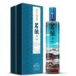 京东PLUS会员:泸州老窖 茗酿酒(408) 40.8度 500ml 单瓶 253元包邮(需用券)253元包邮(需用券)