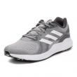 adidas 阿迪达斯 BOUNCE BW0307 男款跑步鞋259元包邮