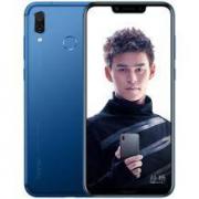 荣耀Play  6GB+64GB 极光蓝 全网通4G手机