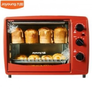 Joyoung 九阳 KX-30J601 电烤箱 30L