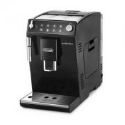 Delonghi 德龙 ETAM29.510.B 全自动意式咖啡机 Prime会员免费直邮含税