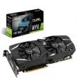 ASUS 华硕 DUAL-GeForce RTX2060-O6G 显卡3399元包邮