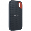 SanDisk 闪迪 极速移动版 250GB Type-C移动固态硬盘 529元包邮(满减)529元包邮(满减)