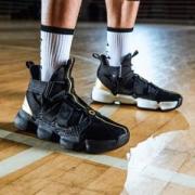 ANTA 安踏 FLASHFOAM 男子篮球鞋