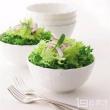 Narumi 鸣海 Silky White系列 11cm骨瓷碗5只礼盒装 9968-21625 Prime会员凑单免费直邮含税到手199元