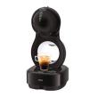 Nestlé 雀巢 Dolce Gusto Lumio 自动胶囊咖啡机 327.84 +  36.72含税包邮36.72含税包邮