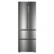 Haier 海尔 BCD-325WDSD 多门冰箱 325升2999元包邮(下单立减)