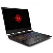 HP 惠普 暗影精灵4 Pro 15.6英寸游戏笔记本电脑(i7-8750H、16GB、512GB+1TB、RTX2070 8GB、144Hz、72%)11499元包邮(需预约)
