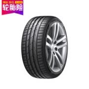 Hankook 韩泰 K117B 轮胎/防爆胎 225/55R17