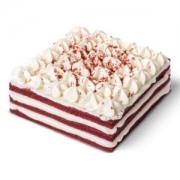 Best Cake 贝思客 红丝绒蛋糕 2.2磅