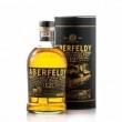Aberfeldy 艾柏迪 12年 单一麦芽苏格兰威士忌 700ml299元,可低至172.53元
