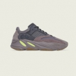 adidas 阿迪达斯 YEEZY BOOST 700 EE9614 男女经典鞋 2599元包邮2599元包邮