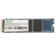 acer 宏碁 GT500M M.2 2280 128GB SSD 固态硬盘 169元包邮169元包邮