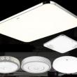 TCL照明 led中式吸顶灯 三室二厅套餐A699元包邮(前1小时)