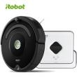 21日10点:iRobot 艾罗伯特 671+381套装 扫擦组合 2599元包邮(需预约)2599元包邮(需预约)