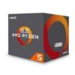AMD 锐龙 Ryzen 5 1400 CPU处理器649元包邮(需用券)