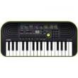 卡西欧 SA-46 玩具电子琴199元