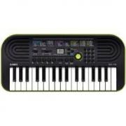 卡西欧 SA-46 玩具电子琴